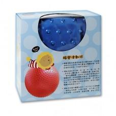 奶油獅 觸覺律動球-65CM