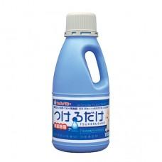 chuchubaby 奶瓶除菌清潔液-1100ml