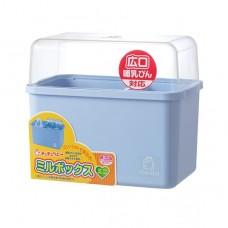 chuchubaby 奶瓶保潔置物/消毒盒