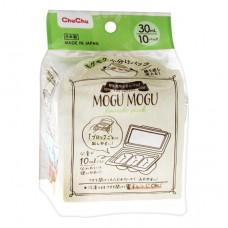 chuchubaby 啾啾 拋棄式保鮮盒(30ml 10入)