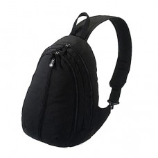 Combi 媽媽斜背袋