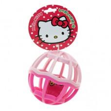 Hello Kitty 妙妙球