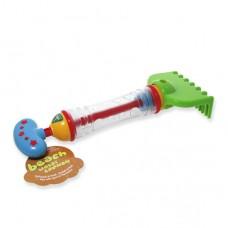 英國ELC沙灘 水槍玩具-耙子