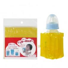 阿卡將本舖 標準型玻璃奶瓶保護套
