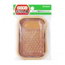 日本 攜帶型副食品研磨盒