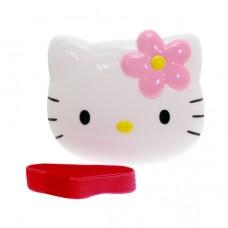 Hello Kitty造型便當盒