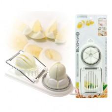 日本 造型玉子切割器