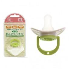 KOB專利調整型初生安撫奶嘴