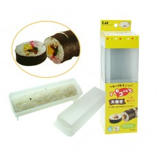 日本 壽司捲