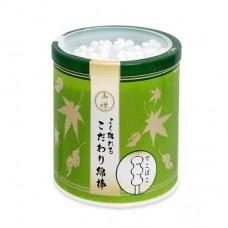 日本 抗菌耳鼻棉棒(粗)-150支