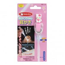 Hello Kitty 嬰兒照明耳扒