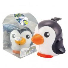 貝印 企鵝造型指甲剪