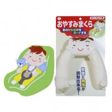 造型幼兒護頸枕-綿羊