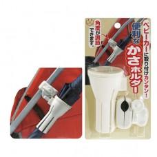 日本 推車傘架