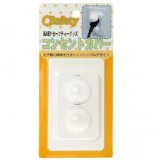 日本 插座安全蓋