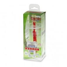 元氣寶寶 軟質安全防吞訓練牙刷