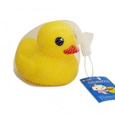 元氣寶寶 歡樂洗澡鴨