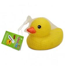 元氣寶寶 水溫偵測洗澡鴨