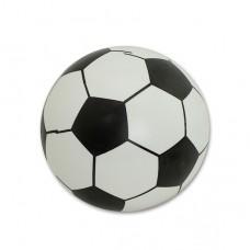 元氣寶寶 小足球-5吋