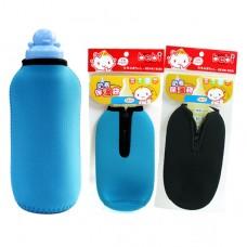 元氣寶寶 奶瓶/寶特瓶保溫袋