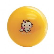 元氣寶寶 元氣卡通球-24cm