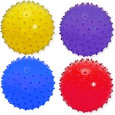 元氣寶寶 元氣觸覺球-25cm