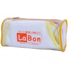 元氣寶寶 環保可洗式尿布3入-S