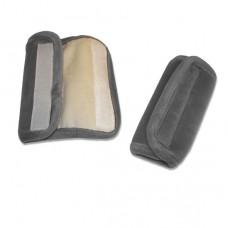 安全護套-灰