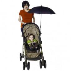 抗UV遮陽傘