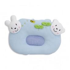 小熊&小兔 授乳枕