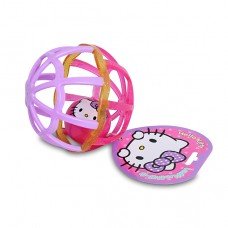 Hello Kitty Oball 妙妙球