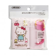 Hello Kitty飲料輔助器