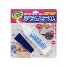 日本 萬用便利止滑膠-70g