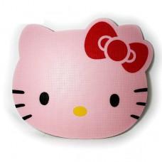 Hello Kitty 防水保暖泡棉軟墊