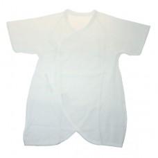 日本 無接縫紗布蝴蝶衣