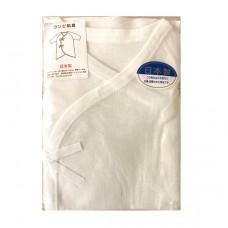 日本 純棉蝴蝶衣(初生)