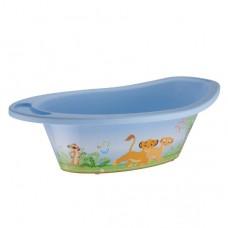 德國 寶貝浴盆-小獅王