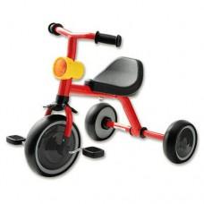西松屋 幼兒三輪車